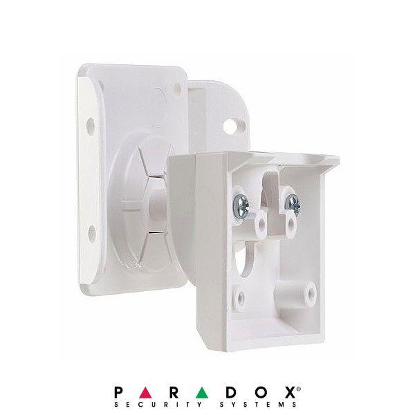Suporte Paradox Sensor DG75 NV75 SB469