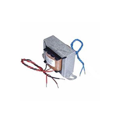 Transformador 110 220V 16VAC 1,5A