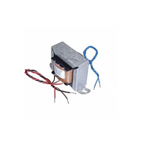 Transformador 110 220V 16VAC 3,0A