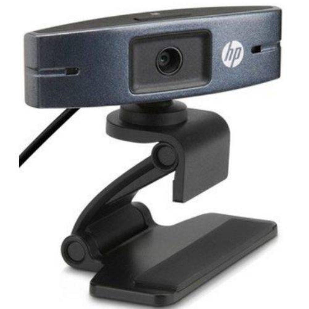 Web Cam HD 720P HD2300 HP
