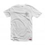 Camiseta Mata Leão Aspirina