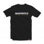 Camiseta Mata Leão Berimbolo o c@r@£#0