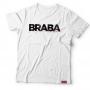 Camiseta Mata Leão Braba