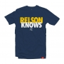 Camiseta Mata Leão Relson Knows