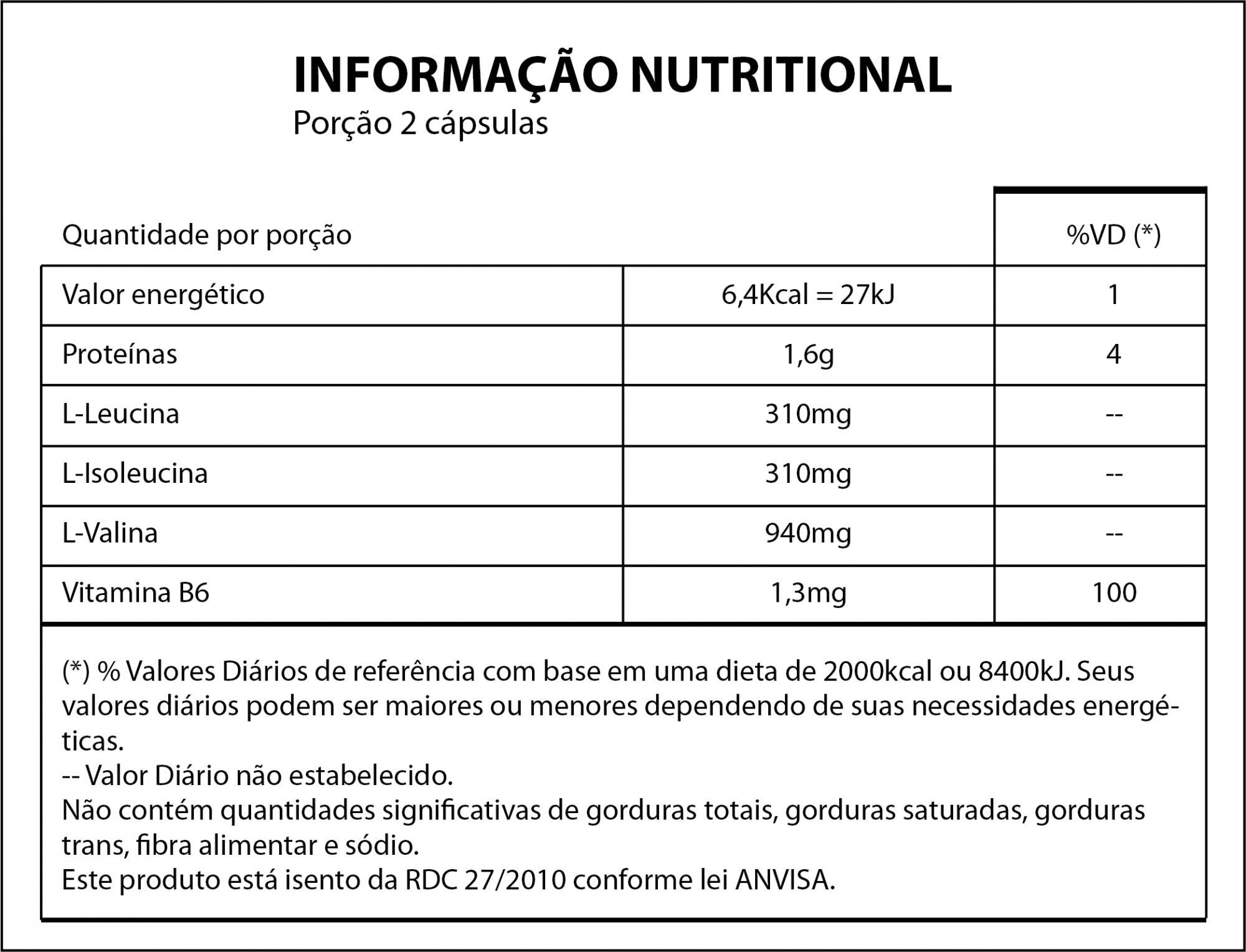 Kit Ganho de Massa Muscular - Whey Health 900g + crea 150g + malto 1 kg + bcaa 120 caps + coqueteleira