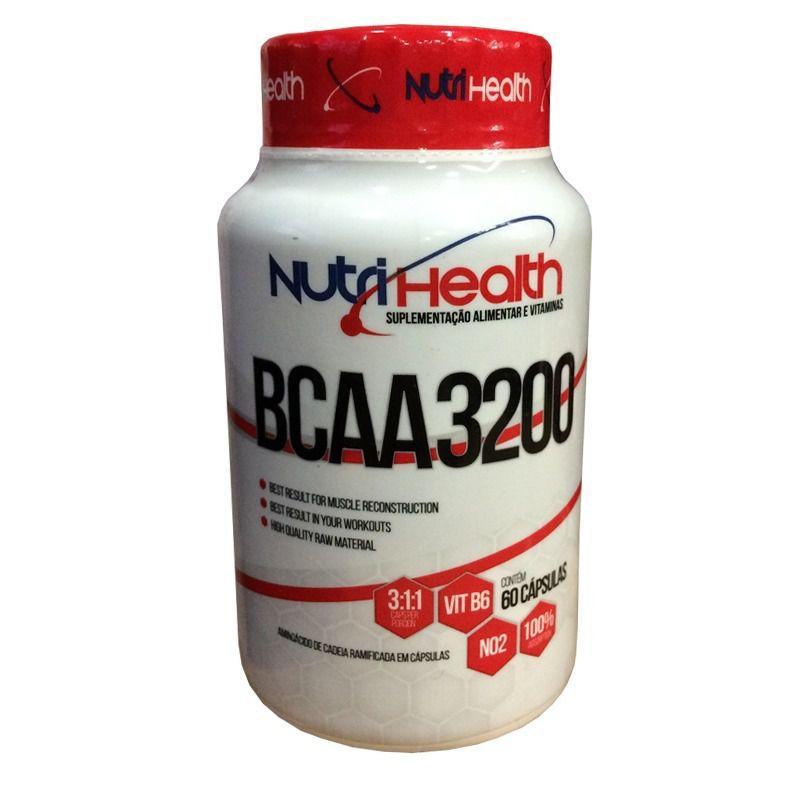 Kit Massa Muscular e Força -  Whey protein 900g + dextrose 1 kg + creatina creapure 150g + bcaa 120 caps + coqueteleira