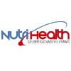 Nutrihealth Suplementos