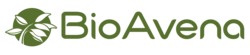 BioAvena