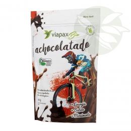 Achocolatado em Pó Orgânico - Viapax