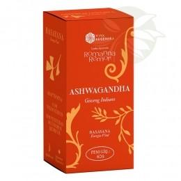 Ashwagandha - Ginseng Indiano - Viva Regenera 60g