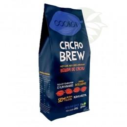 Cacao Brew - Bebida de Cacau Cookoa 250g