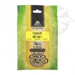 Chá Carqueja Orgânico 30g - Kampo de Ervas