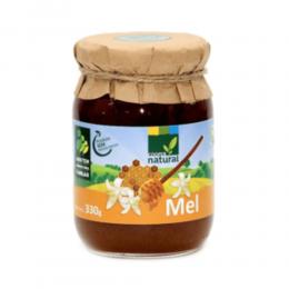Mel Orgânico (Florada Silvestre) 330g  - Coopernatural