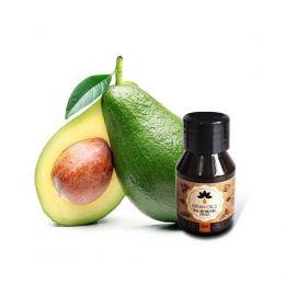 Óleo de Abacate [Prensado a Frio] 60ml - GranOils