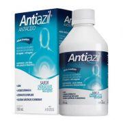 Antiazil - 150ml - Sabor Natural - Zero Açúcar