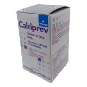 Calciprev - c/60 Comprimidos - 500mg - Vitamed