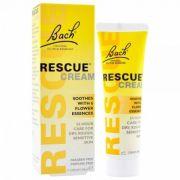 Rescue Cream - 30G