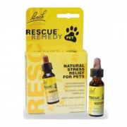 Rescue Remedy Pet - 10ML