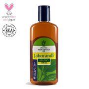 Shampoo de Jaborandi - 250ML