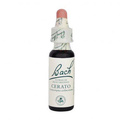 Cerato 10 ml - Bach