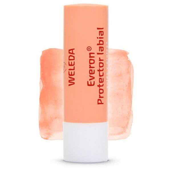 Everon Protetor Labial