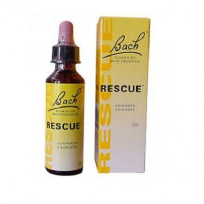 Rescue Remedy - 20ML