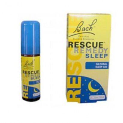RESCUE REMEDY SLEEP SPRAY - 20ML