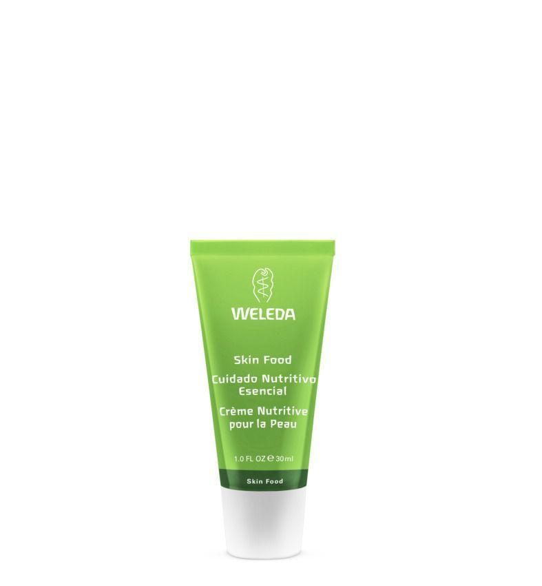 Skin Food 30ML - Weleda