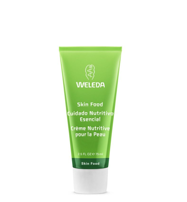 Skin Food 75ML - Weleda