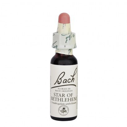 Star Of Bethlehem 10 ml - Bach