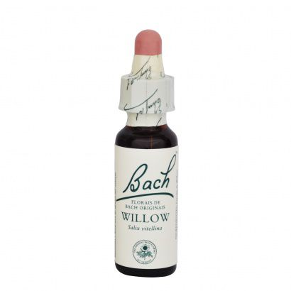 Willow 10 ml - Bach
