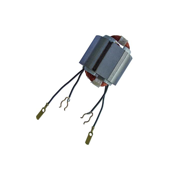 Bobina para Golden A5 - 220 Volts