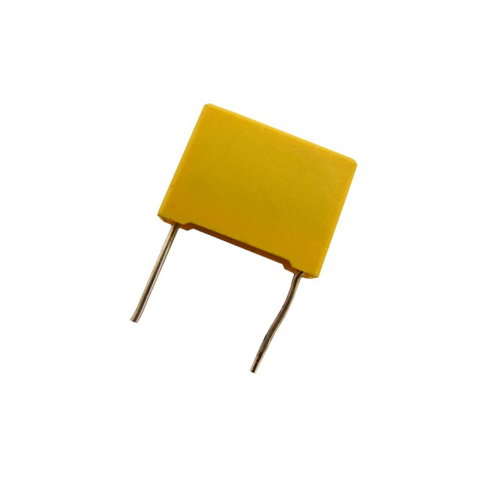 Capacitor do Motor Clip/Shear 220Volts