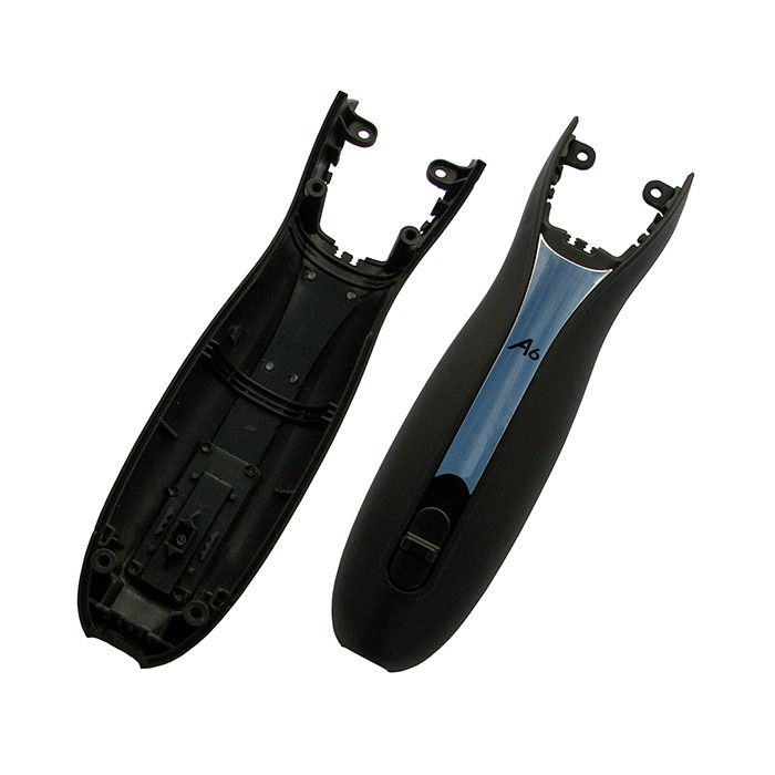 Carcaça A6 Slim - Superior