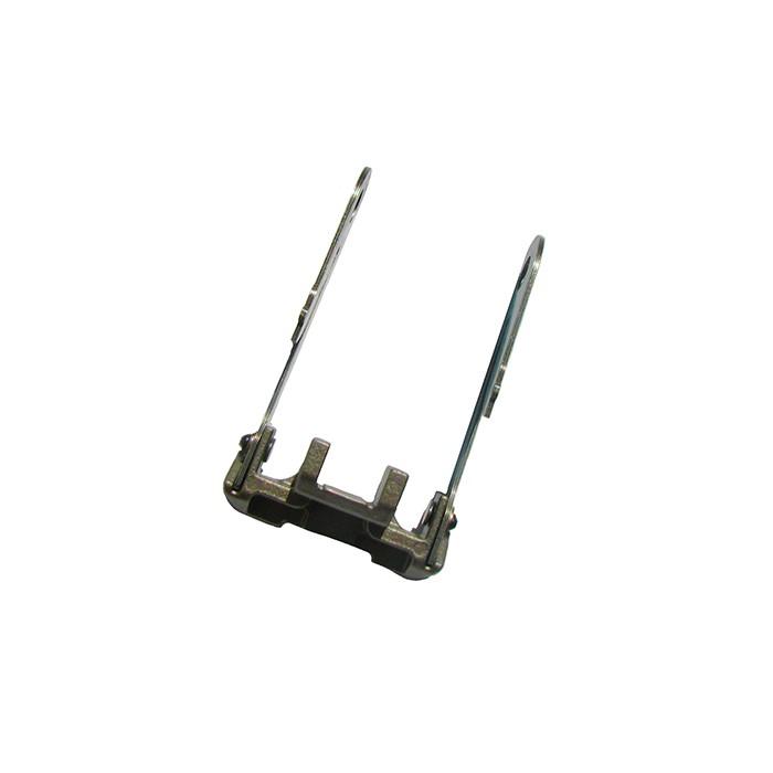 Eixo de Acionamento Cabeçote Clipmaster / EW610