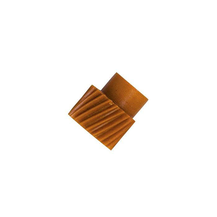 Engrenagem Golden A5 - 1 Vel. 21 Dentes