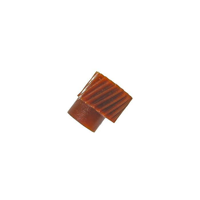 Engrenagem Golden A5 - 2 Vel. 20 Dentes