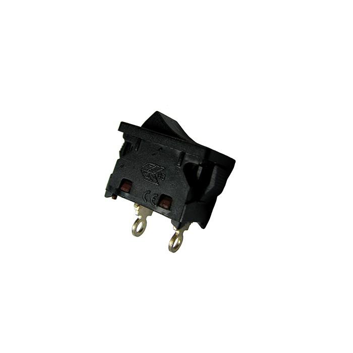 Interruptor Motor Clip / Shear - Velocidade Única
