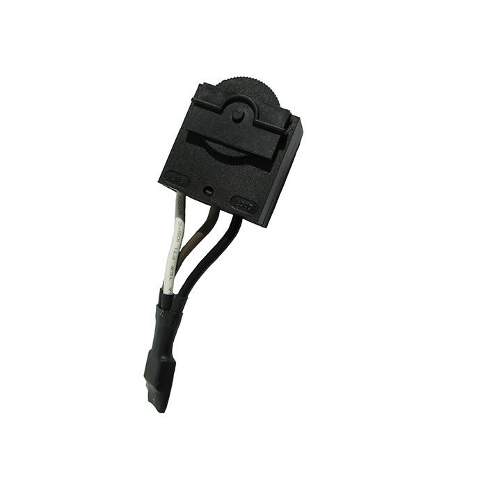 Interruptor Motor para Clipmaster / EW610 - Vel. Variável - 110volts