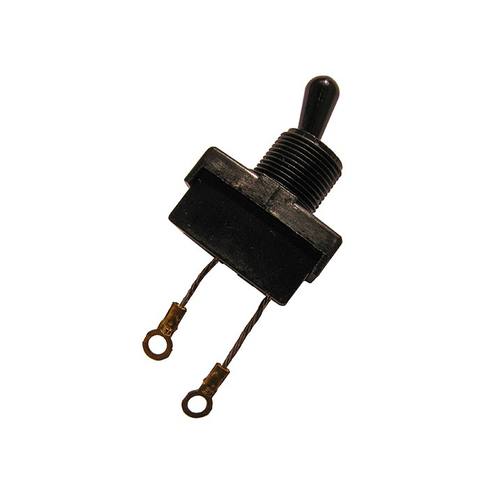 Interruptor para Golden A5 - Alavanca - 1 Vel. - 110 Volts
