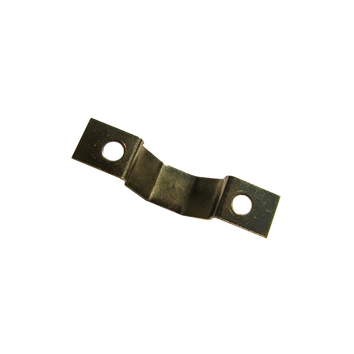 Retentor do Induzido Motor Clip/Shear