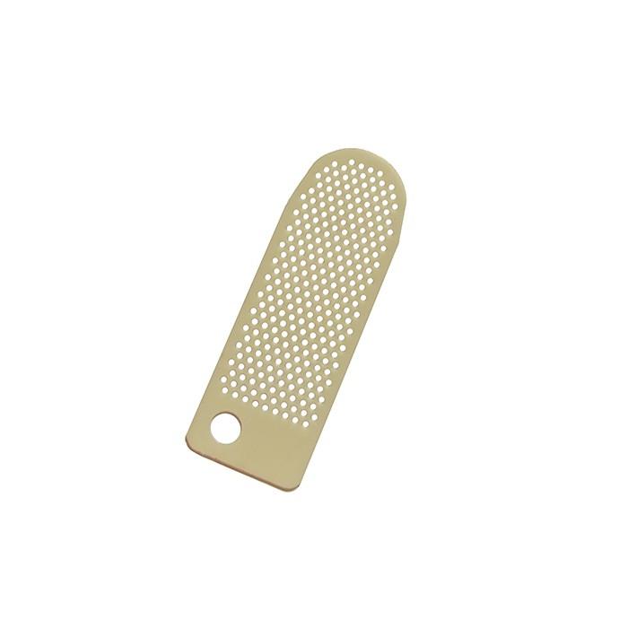 Tela de Ventilação - Motor Clipmaster / Shearmaster