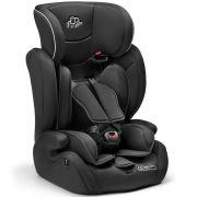 Cadeira de Bebê para Carro Elite de 9 a 36 kg - Multikids