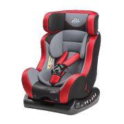 Cadeira de Bebê para Carro Maestro de 0 a 25 kg - Multikids