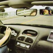 Espelho Retrovisor Interno Safety