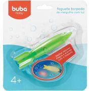 Foguete Torpedo de Mergulho com Luz (Sortido) - Buba Baby