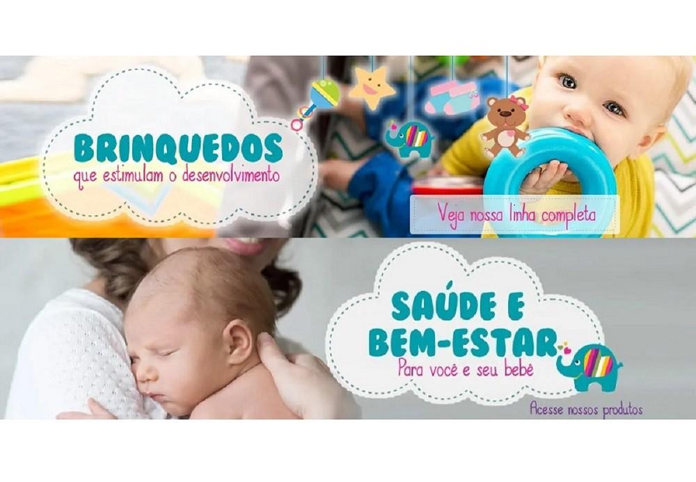 Cadeira de Alimentação Alta Slim Rosa Gatinho - Multikids