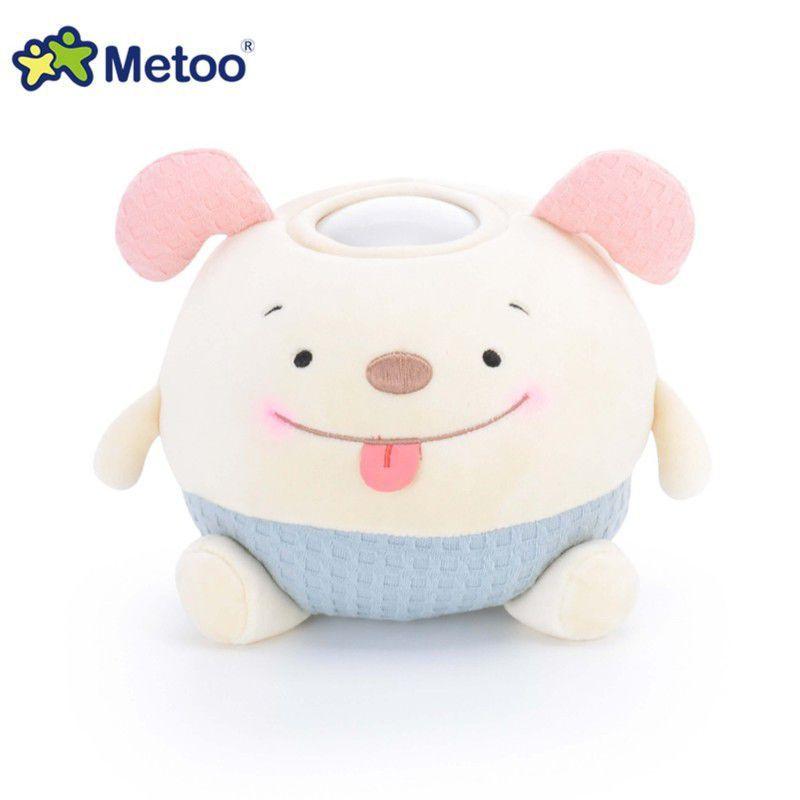 Luminária Infantil Metoo Cachorro