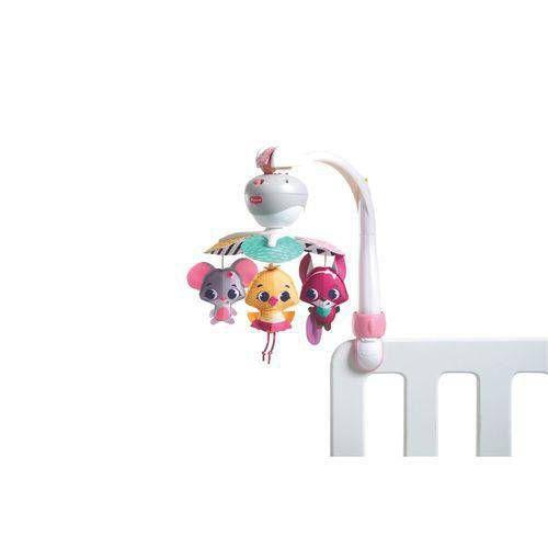 Móbile Take-Along Tiny Princess Tales - Tiny Love