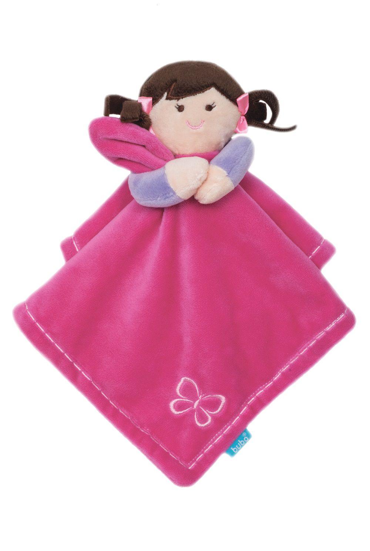 Naninha My Doll Morena - Buba Baby